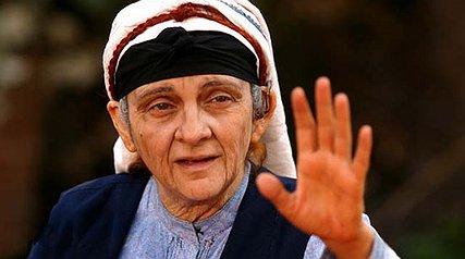 نگاهی به مهمترین تغییر چهرههای بازیگران زن سینمای ایران!
