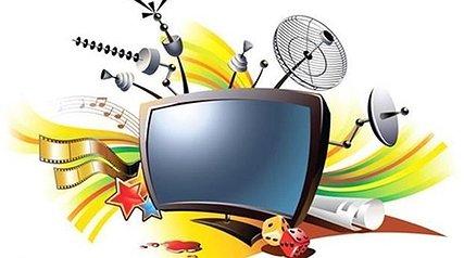 تایپ کردن شعار سال در تمام شبکهها را باور کنیم یا تبلیغات بی رویه و دادن جایزههای خارجی!!