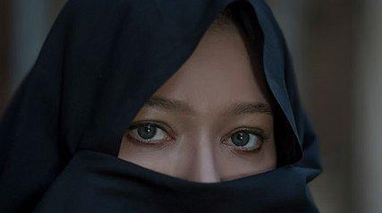 بازیگر زن «جن زیبا» تغییر نخواهد کرد