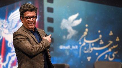 از جوابیه رضا رشیدپور به حجازیفر تا واکنش تهیهکننده «لاتاری»!