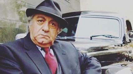 واکنش اینستاگرامی سلبریتیها به درگذشت استاد بازیگری سینمای ایران