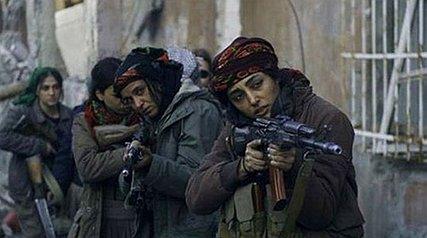 از واکنش حافظ ناظری به مهران مدیری تا مبارزه گلشیفته فراهانی با داعشیها!!