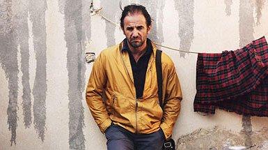 خوانندگان دو فیلم «شعلهور» و «چهارراه استانبول» مشخص شدند