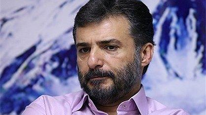 «هفت» چرا دوباره به بهروز افخمی رسید؟/ هاشمی: گفتند مهران مدیری به شهدا توهین کرده، جوابش را بده!!