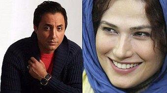 از رئالیتی شوی نوروزی تلویزیون تا تشکر حمید فرخ نژاد از نیروی انتظامی!