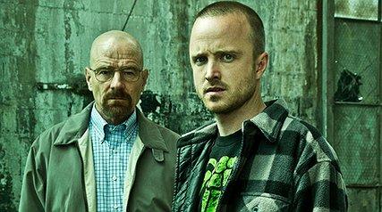 بهترین سریال های شبکه AMC برای تماشا در نوروز کدامند؟