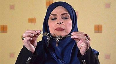 درباره ماجرای مهران مدیری به من حمله کردند/ هفت سال است پیشنهاد بازی ندارم!!