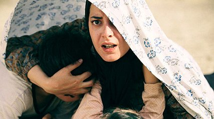 شما نظر دهید/ کدام اثر کارگردانان زن سینمای ایران بهترین اثر 96 بوده است؟