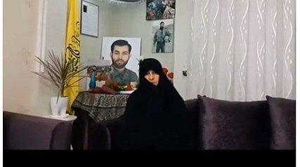 واکنش اکبر نبوی به نوشته تهمینه میلانی/ شکایت مادر شهید از حاتمی و میلانی