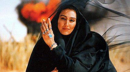 مروری بر چادریهای متفاوت و تاثیرگذار سینمای ایران