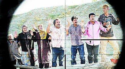 داستان خانواده معمولی در بیرون از مرزهای ایران/ در «پایتخت 5» چه خواهید دید؟