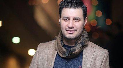 جواد عزتی چگونه پولسازترین بازیگر سینمای ایران در سال 96 شد؟