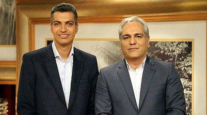 از کل کلهای فردوسیپور و مهران مدیری تا شوخیهای دیدنی با نماینده مجلس!!