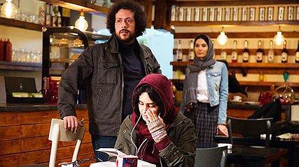 حضور فیلمهای متفاوت و شاید توقیفی در جشنواره جهانی فیلم فجر