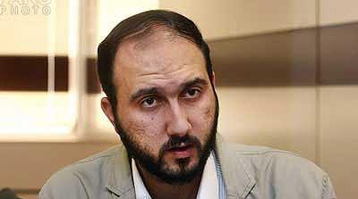 پاسخ پورمحمدی به هجمهها علیه جانشینش/ کیهان: منتقدان افرادی دیکتاتورمآب هستند!