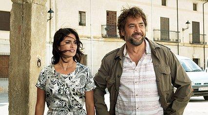 نگاهی به مهمترین فیلمهای جشنواره کن/ چشم امید ایرانیها به «همه میدانند»