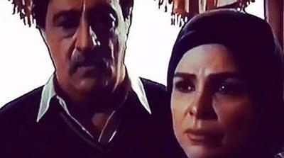 واکنش بازیگر «ستایش» به حذف بی رحمانهاش از این سریال/ عکس قدیمی «مهران مدیری» در بازگشت از جنگ