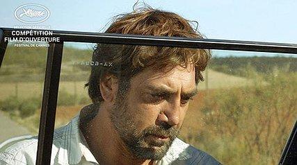 فیلم جعفر پناهی از نظر امتیازی بالاتر از فیلم فرهادی قرار گرفت