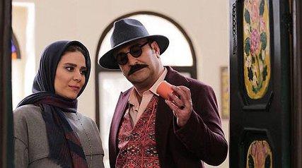 آیا «ساخت ایران 2» موفق می شود مانند سایر آثار شبکه خانگی مخاطبین را جذب کند؟