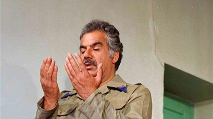 از توئیت جنجالی مهناز افشار تا تحلیل ممنوع التصویری ملک مطیعی در تلویزیون توسط جام جم!!