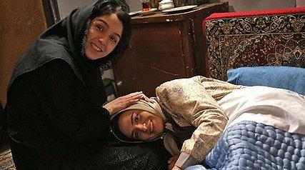 انتقادات روحانی ممنوع التصویر از فیلم فرهادی/ عکسی پر احساس از «شهرزاد3»