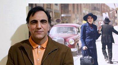 ساخت «شب های برره 2» شایعه است/ «بامداد خمار»، سریال جدید حسن فتحی/ پست ترانه علیدوستی درباره «شهرزاد»
