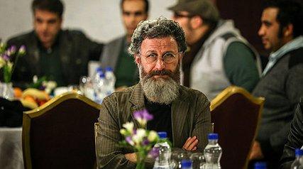 آخرین وضعیت جسمانی انمیشن ساز معروف/ مسعود ده نمکی هم مجری میشود!