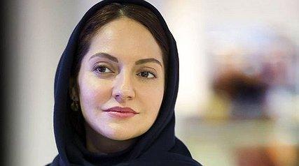 انتقاد تند روزنامه جوان از مهناز افشار/ بازگشت «نود» و «هفت» به آنتن قطعی شد/ تغییر پایان فیلم «لاتاری»!!