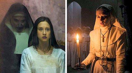 ده فیلم ترسناک و دلهرهآور که کاملا از واقعیت الهام گرفتهاند را بشناسید!