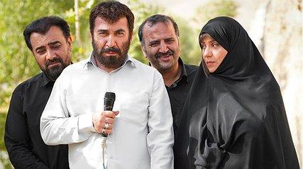 نتایج آرای مردمی تا بدین لحظه در جشنواره 37/ خداحافظی پولاد کیمیایی از دنیای سینما!