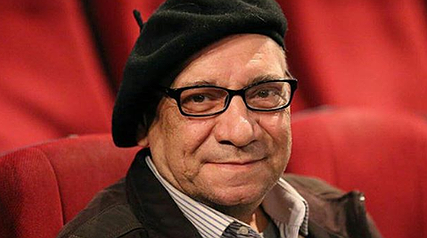 واکنشهای مختلف به درگذشت حسین محب اهری در فضای مجازی