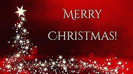 پیامهای تبریک هنرمندان به مناسبت فرا رسیدن کریسمس