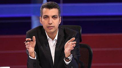 آخرین اخبار از برنامه های سینمایی تلویزیون برای جشنواره فیلم فجر/ حذف فردوسی پور و نود، این بار با آمار و ارقام!!