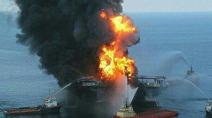 از واکنشها به وضعیت دریانوردان ایرانی تا پاسخ هدیه تهرانی به فرهادی!!