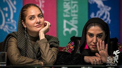 وقتی هدیه تهرانی در «قرمز« بازی میکرد، آرزو کردم روزی جلوی دوربین فریدون جیرانی بروم!