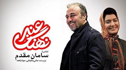 انتقاد نایب رئیس فرهنگی مجلس از وضعیت توزیع فیلم ها در شبکه خانگی