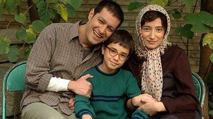 آخر هفته ۳۰ فیلم ببینید/ از «حوض نقاشی» تا «ای ایران»