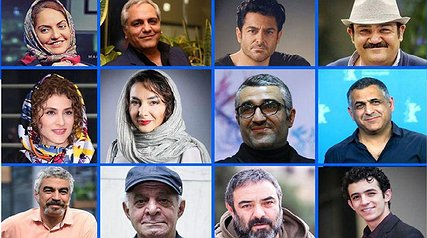 اولین تصویر از فیلم پر ستاره جدید کمال تبریزی/ آخرین وضعیت «دو طبقه روی پیلوت»