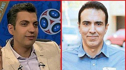 ردپای برخی سلبریتیها در پرونده ثامنالحجج/  4 نکته درباره پوشش تلویزیونی مسابقات جام جهانی