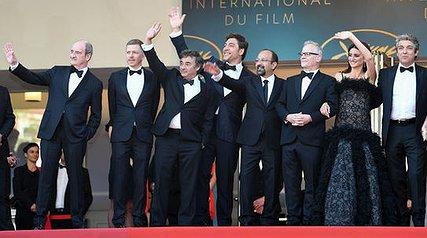 افتتاحیهای که بوی ایرانی میداد+ واکنشهای اولیه منتقدان به فیلم «همه میدانند»