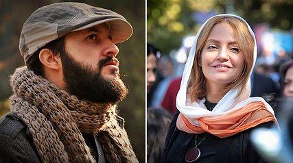 «مهناز افشار» با فیلمی جدید به فجر میآید