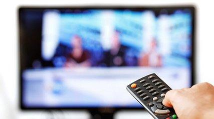 فیلم های خارجی به مناسبت آخرین چهارشنبه سال