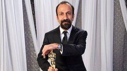 قسمت دوم/ با کارگردانان بازیگرساز سینما و تلویزیون ایران آشنا شوید