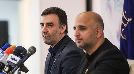 برپایی نکوداشت علی معلم در افتتاحیه/ دخالت دستی در رای گیری نداریم