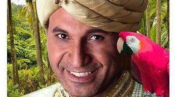 حمید فرخ نژاد در «دختر شیطان»/ اشکان خطیبی مجری بزرگترین مسابقه تلویزیون