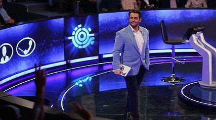 بدآموزی چند میلیونی یک مسابقه تلویزیونی/ کمال تبریزی: فیلمم لحن تند و تیزی علیه جریان احمدینژاد دارد