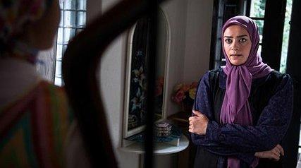 بازگشت مسعود فراستی به تلویزیون/ تکذیب حضور الهام چرخنده در فصل دوم «آوای باران»