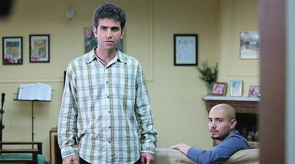 حبیب و دوستان دوباره به تلویزیون میآیند!!