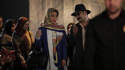 «ساخت ایرانی»ها برای ادامه تصویربرداری عازم چین می شوند