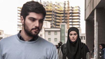سریال رمضانی «پدر» با بازی مهدی سلطانی از شبکه دو کنار گذاشته شد!!